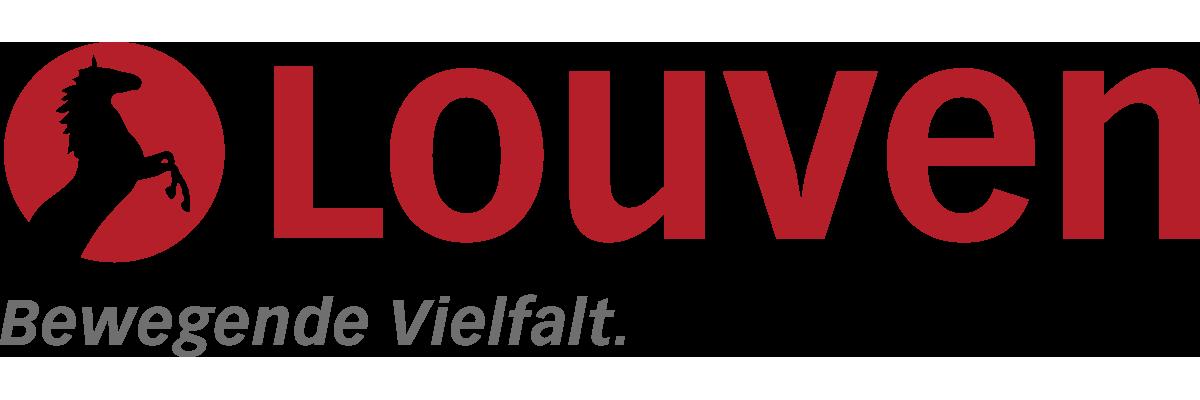 Louven