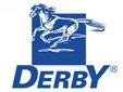DERBY Spezialfutter GmbH